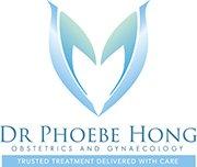 Dr Phoebe Hong